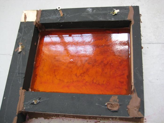 floor dam 2