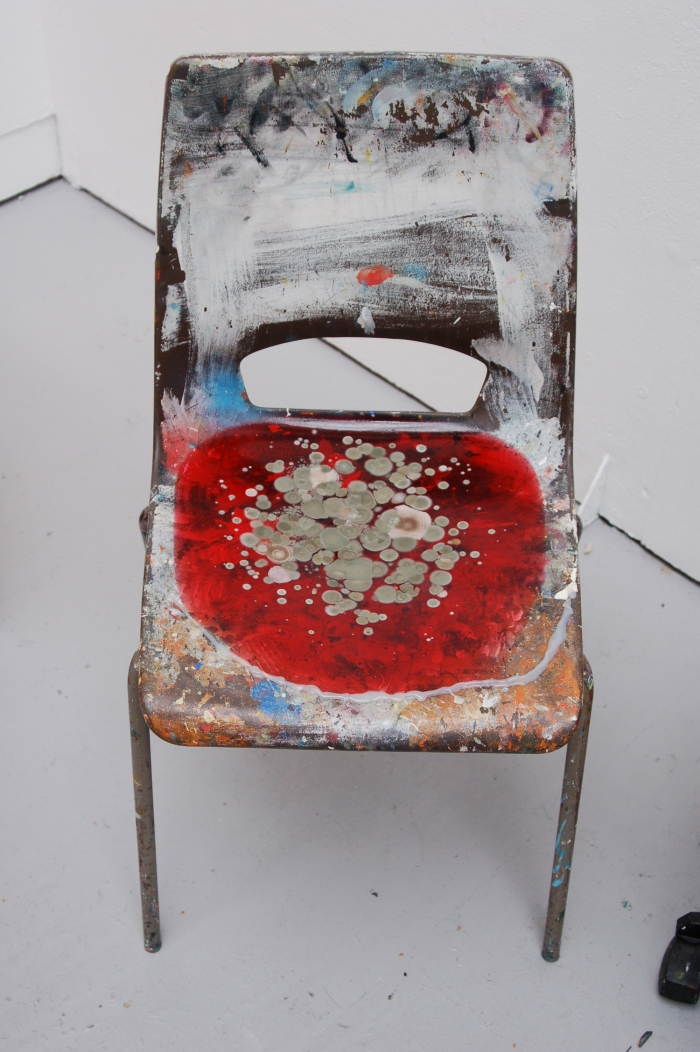 rasperrry chair 1