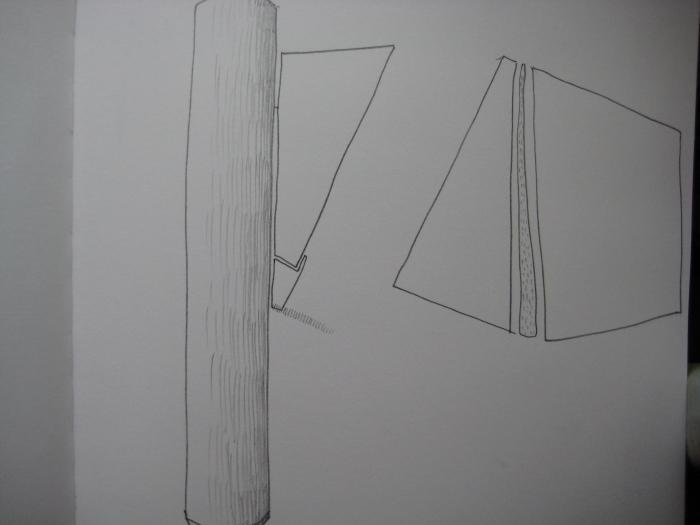 water column  geometr2
