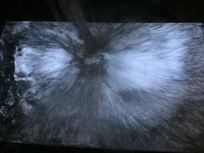 water geometr3